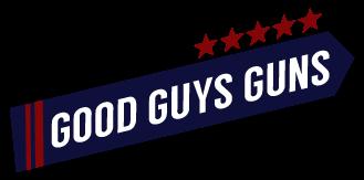 Good Guys Guns